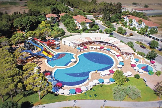 HOTEL SALAMIS BAY CONTI RESORT (3)