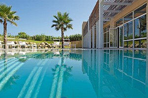 Capovaticano Thalasso Resort & Spa