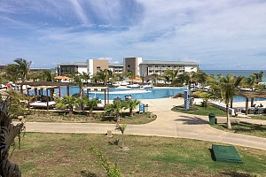 GRAN MUTHU IMPERIAL CAYO GUILLERMO - ADULTS ONLY