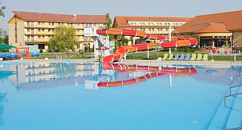 Hotel Wellness Patince