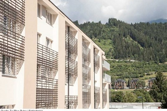 Hotel TUI BLUE Schladming