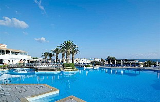 Hotel Aldemar Knossos Royal