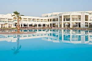 Hotel Sentido Apollo Blue Palace