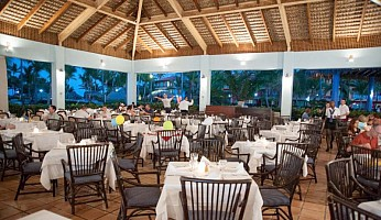 Club Caribe Princess Beach Resort & Spa