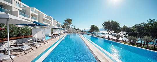 VALAMAR GIRANDELLA RESORT - ADULTS