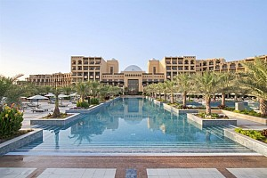 Hilton Resort & Spa Ras Al Khaimah