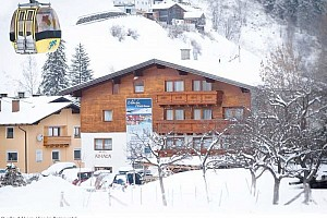 Natur.Hotels.See Hotel Ad Laca