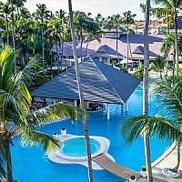 Vista Sol Punta Cana Beach Resort & Spa